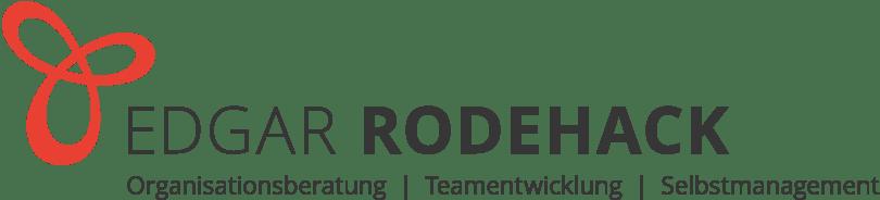 Edgar Rodehack – rodehack.de